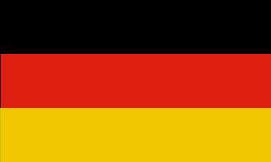 Deutsche Oberfl�che